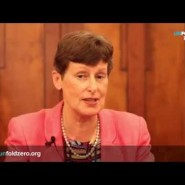 UNFOLD ZERO interviews Angela Kane, UN High Rep for Disarmament